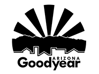 City of Goodyear Arizona
