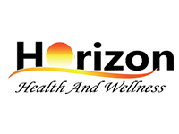 Horizon Health & Wellness