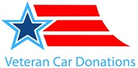Veteran Car Donations